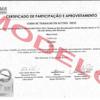 certificação no curso nr-35-bh