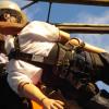 Resgate em altura no Curso NR 35